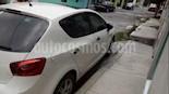 Foto venta Auto Seminuevo SEAT Ibiza Reference Plus Blitz 2.0L 5P  (2012) color Blanco Candy precio $103,000
