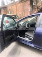 Foto venta Auto usado SEAT Ibiza Sport  2.0L 5P  (2012) color Azul Ada precio $108,000