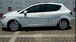 Foto venta Auto Seminuevo SEAT Ibiza Style 1.2L Turbo 5P (2015) color Blanco Nieve precio $169,000