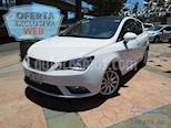 Foto venta Auto Seminuevo SEAT Ibiza Style 1.6L 5P (2017) color Blanco Nieve precio $200,000