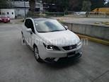 Foto venta Auto Seminuevo SEAT Ibiza Style 1.6L 5P (2016) color Blanco precio $185,000