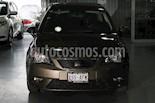 Foto venta Auto Seminuevo SEAT Ibiza Style 1.6L 5P (2017) color Gris Tekno precio $195,000