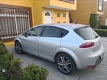 Foto venta Auto Seminuevo SEAT Leon FR 1.8T DSG (2013) color Plata Liquido precio $180,000