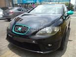 Foto venta Auto Usado SEAT Leon FR 2.0T (2012) color Negro precio $185,000