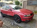 Foto venta Auto usado SEAT Leon Stylance 1.8L (125Hp) (2001) color Rojo precio $55,000