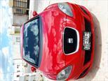 Foto venta Auto usado SEAT Leon Style 1.4T 10 anos color Gris Luna precio $165,000