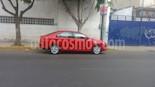 Foto venta Auto usado SEAT Toledo Reference Tiptronic (2016) color Rojo precio $170,000