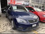 Foto venta Auto Seminuevo SEAT Toledo Style DSG (2016) color Azul precio $200,000