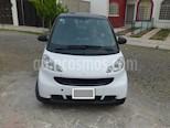 Foto venta Auto usado smart Fortwo Coupe mhd (2012) color Blanco precio $130,000