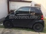 Foto venta Auto Seminuevo smart Fortwo Coupe mhd (2011) color Negro precio $110,000