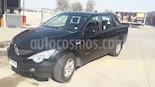 Foto venta Auto Usado SsangYong Actyon Sports 2.0L 4x2  (2012) color Negro precio $7.500.000