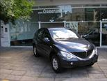 foto SsangYong Actyon A 230 Full