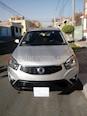 Foto venta Auto Usado Ssangyong Korando 2.0L Full (2013) precio u$s12,500