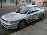 Foto venta Auto Usado Subaru Impreza 1.6 GL (2003) color Gris precio $2.750.000