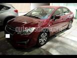 Subaru Impreza 2.0 GL usado (2015) precio u$s13,000