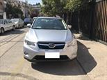 Foto venta Auto usado Subaru XV 2.0i AWD (2013) color Plata Hielo precio $9.400.000