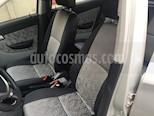 Foto venta Auto Usado Suzuki Alto 800 0.8L DLX 2AB AC (2017) color Plata precio $4.290.000
