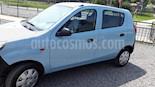 Foto venta Auto Usado Suzuki Alto 800 0.8L GL (2014) color Celeste precio $3.100.000