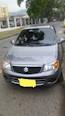 Foto venta Carro Usado Suzuki Alto GA  (2014) color Gris precio $19.000.000