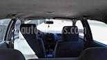 Foto venta Auto usado Suzuki Baleno 1.4L GLX Aut (2000) precio $2.600.000