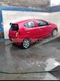 Foto venta Auto usado Suzuki Celerio 1.0 GA (2013) color Rojo precio u$s6,500
