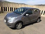 Foto venta Auto usado Suzuki Celerio GA AC (2014) color Gris Metalico precio $4.800.000