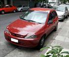 Foto venta Auto Usado Suzuki Fun 1.0 3P (2004) color Rojo precio $84.900