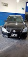 Foto venta Auto usado Suzuki Fun 1.4 3P (2008) color Negro precio $138.000