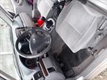 Foto venta Auto usado Suzuki Grand Nomade XL7 2.0 Diesel HDI Mec 5P (2007) color Gris precio $6.200.000