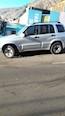 Foto venta Auto usado Suzuki Grand Nomade 2.0 Aut 5P  (2002) color Plata precio $3.000.000