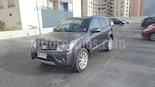 Foto venta Auto usado Suzuki Grand Nomade 2.4L GLX SE 4WD Aut (2014) color Gris Oscuro precio $8.600.000