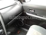 Foto venta Auto usado Suzuki Grand Nomade 2.4L GLX Sport 2WD Aut (2014) color Bronce Bizonte precio $8.300.000