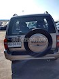 Foto venta Auto usado Suzuki Grand Nomade GLX 2WD  (2003) color Bronce precio $3.800.000