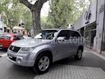 Foto venta Auto usado Suzuki Grand Vitara JIII 2.0 (2008) color Gris Claro precio $350.000
