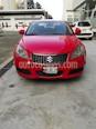 Foto venta Auto Seminuevo Suzuki Kizashi GLX Aut (2014) color Rojo precio $175,000