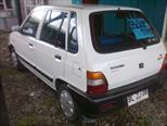 foto Suzuki Maruti 308 Gl