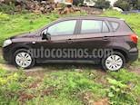 Foto venta Auto usado Suzuki S-Cross GL (2014) color Marron precio $159,000