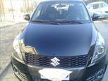 Foto venta Auto usado Suzuki Swift Sport 1.6 (2015) color Negro precio $7.000.000
