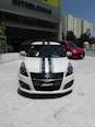 Foto venta Auto Seminuevo Suzuki Swift Sport Sport  (2013) color Blanco precio $160,000