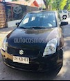 Foto venta Auto usado Suzuki Swift 1.3 GA  (2010) color Negro precio $4.100.000