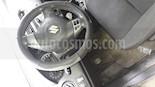 Foto venta Auto usado Suzuki Swift 1.3 Mec 5P (2007) color Gris precio u$s6,600