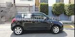 Foto venta Auto Seminuevo Suzuki Swift 1.4L (2008) color Negro precio $75,000