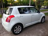 foto Suzuki Swift 1.5 GL
