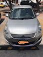 Foto venta Auto Seminuevo Suzuki Swift GA (2015) color Plata precio $123,000