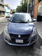 Foto venta Auto Seminuevo Suzuki Swift GLS Aut (2014) color Azul precio $138,000