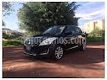 Foto venta Auto Seminuevo Suzuki Swift GLS (2015) color Negro precio $147,500