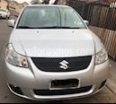 Foto venta Auto Usado Suzuki SX4 Sedan 1.6 GLX  (2010) color Gris Plata  precio $4.700.000