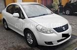 Foto venta Auto Usado Suzuki SX4 Sedan 2.0 GLS AT (2009) color Blanco precio $3.500.000