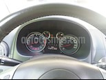 Foto venta Auto Usado Suzuki SX4 Hatchback 1.6 Urbano Mec 5P (2012) precio u$s10,000