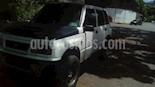 Foto venta carro usado Suzuki VITARA xl color Blanco precio u$s1.400